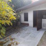 Stanovanje prodamo v hiši, Ljubljana Bežigrad prodamo