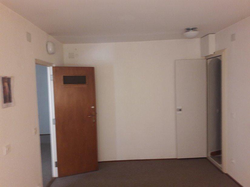 Stanovanje prodamo v hiši, Ljubljana Bežigrad